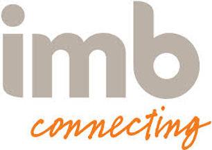 imb logo.jpeg