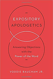 Expository Apologetics.jpg