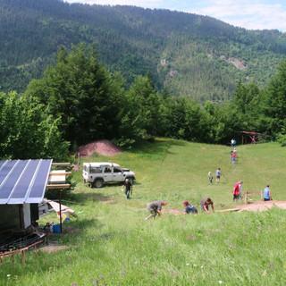 Kosovo Work Environment.jpg