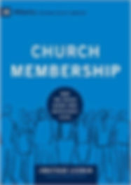 Church Membership Leeman.jpg