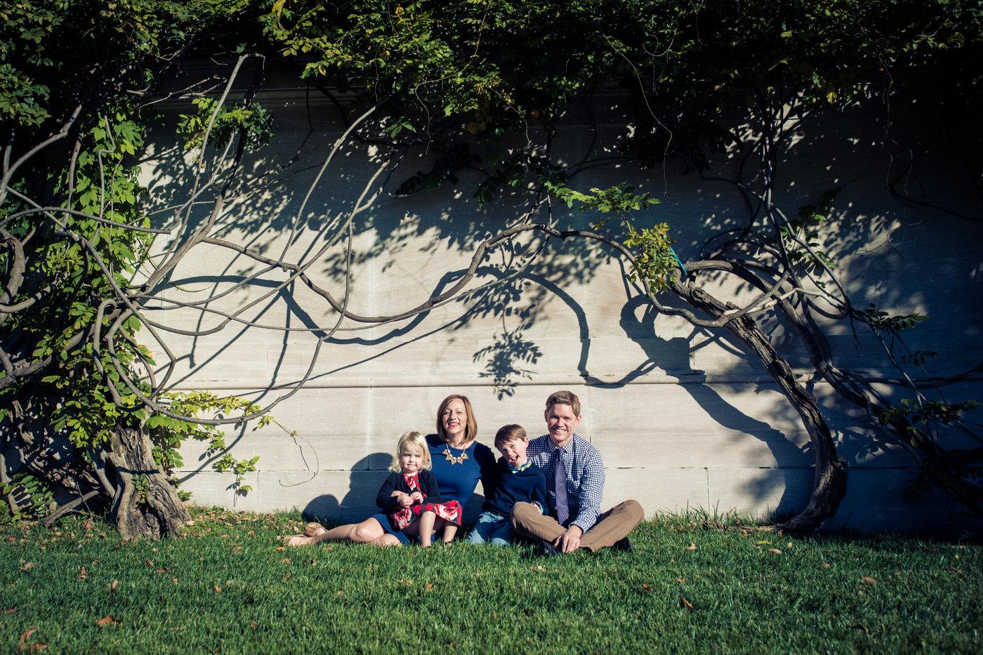 Dunham Family-Dunham Family-0001