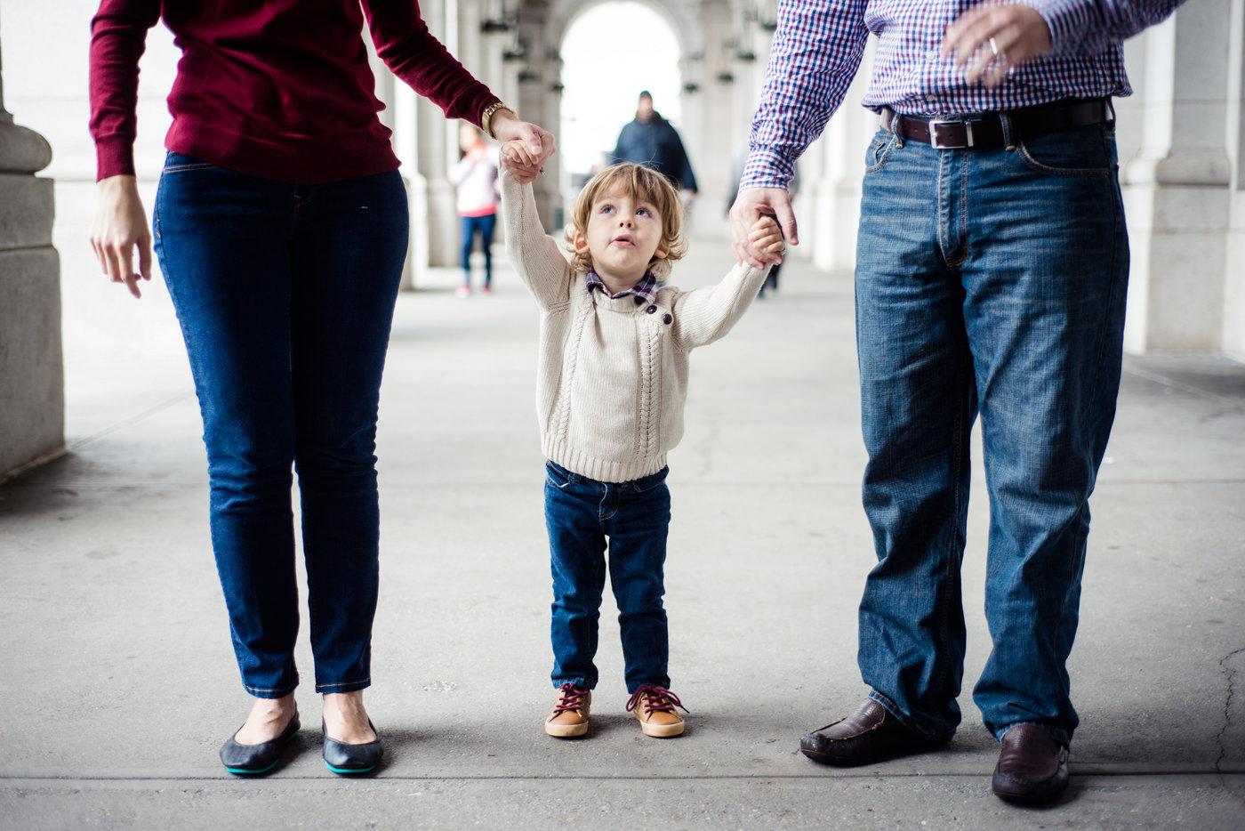 Backemeyer Family-Backemeyer Family-0019