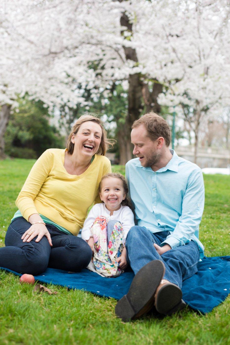 Edelman Family-Edelman Family-0018