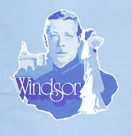 Windsor_full.jpg