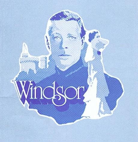 Windsor_full.jpg