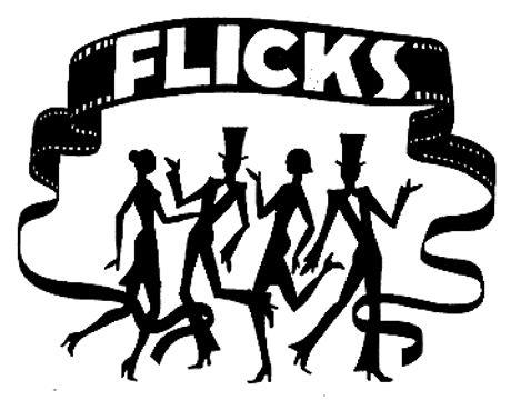 Flicks1_full.jpg