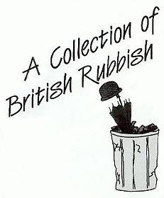 BritishRubbish_full.jpg