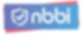 2020-05 NBBI Logo.png