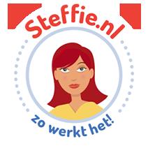 logo steffi.png