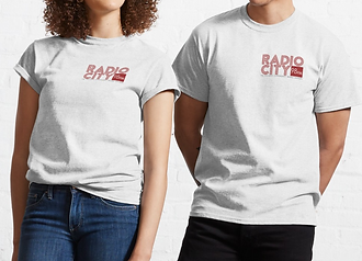 work-59988318-classic-t-shirt_edited.png