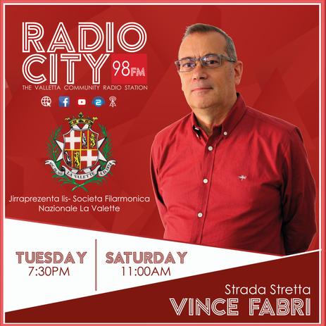 Vince Fabri.png