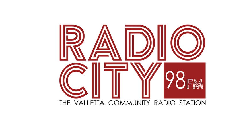 WE ARE RADIO CITY.mp4
