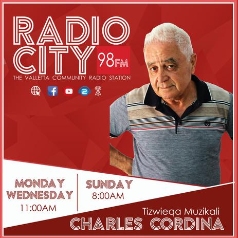 Charles Cordina.png