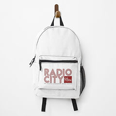 work-59988318-backpack.jpg