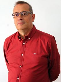 Vince Fabri 3.png