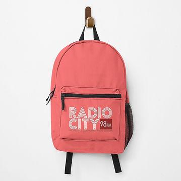 work-59989049-backpack.jpg