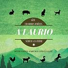 Logo LAURIO 3bis3.png