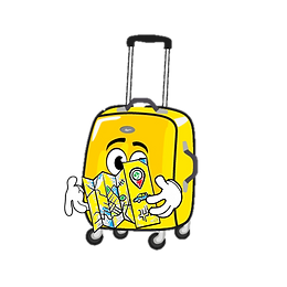 Suitcase with Map.png
