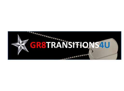 Original Video Advertisement for Gr8Transitions4U!