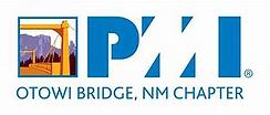 ottawa bridge PMI.png
