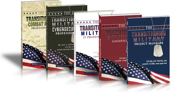 5 books PM crop.jpg