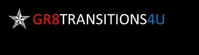 GR8TRANSITIONS4U Logo shadow.png