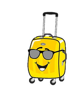 Suitcase Sunglasses.png
