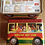 Thumbnail: JJ GOODIES - Caribbean Herbal Teas - Reggae Bus Line