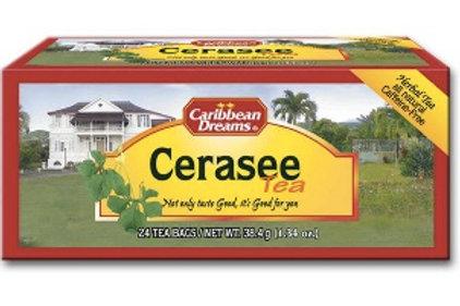 Caribbean Dreams Tea - Cerasee
