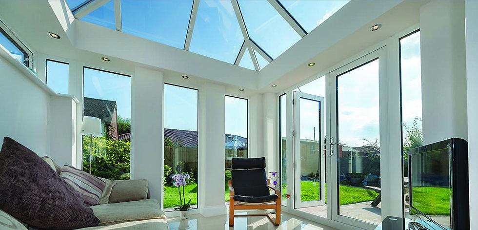 int-living-roof.jpg