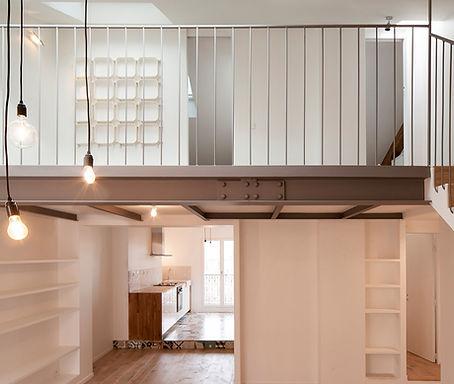 Apartment-in-Porte-de-Vincennes-by-Cairo