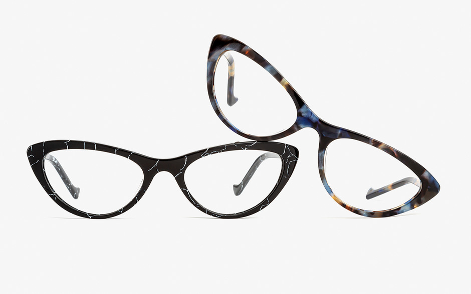Caron Eyewear Creative 03.jpg