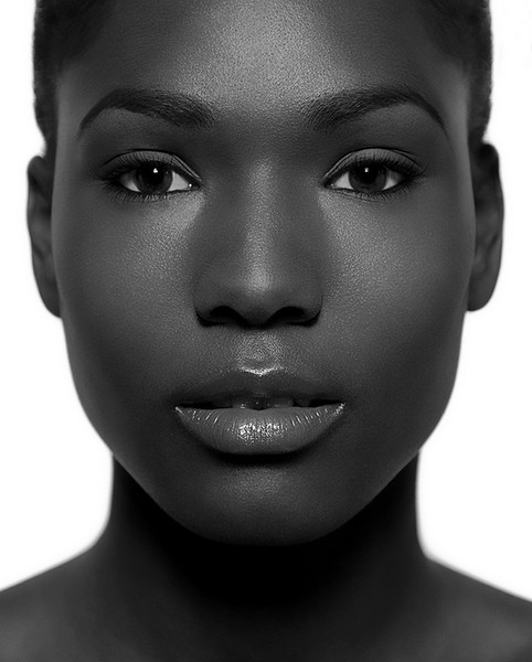 Monique 1 - 2017 edit.jpg