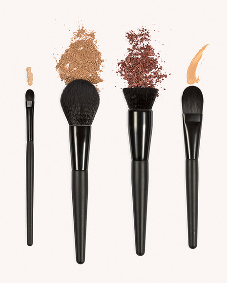 brushes 5B.jpg
