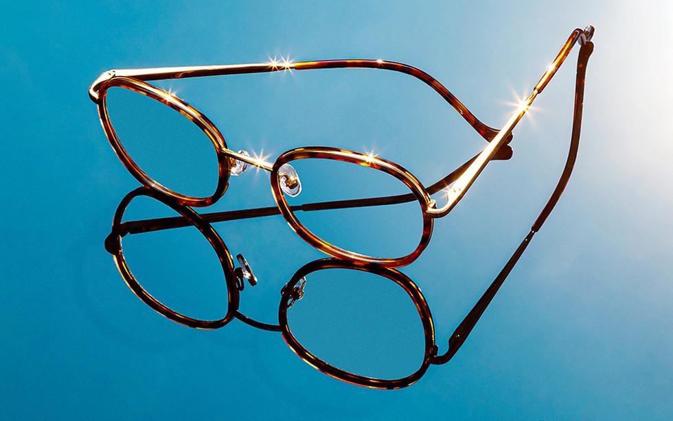 Caron Eyewear Creative 06.jpg