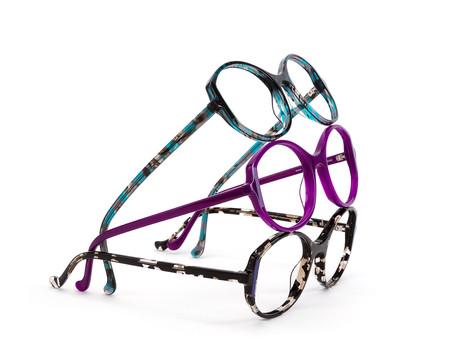 Caron Eyewear Creative 16.jpg