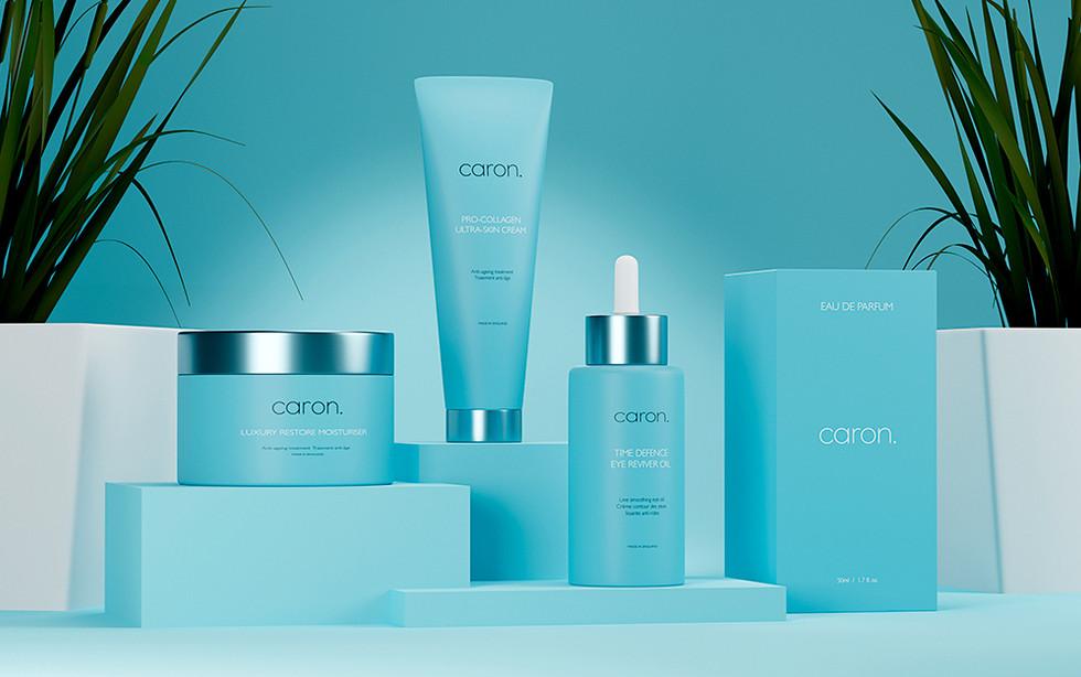 Caron 1.jpg