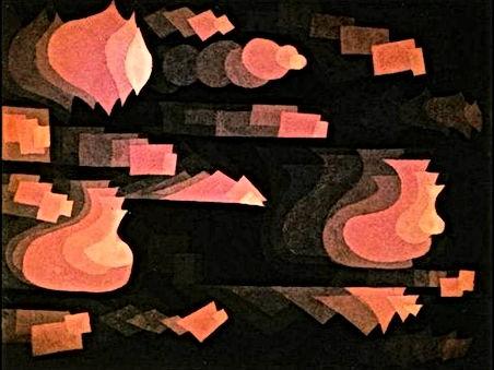 Klee_1921_fuga in rosso.jpg