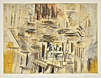 georges-braque-etching-hommage-a-js-braq