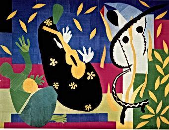 La Tristesse du roi Matisse.jpg