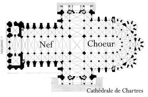 LNM - Plan Cathédrale de Chartres.png