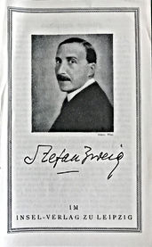 IV_1927.521_Stefan_Zweig_WP.jpg