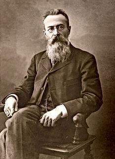 Nikolay_A_Rimsky_Korsakov_1897.jpg