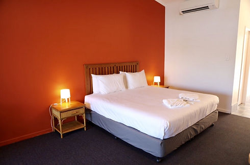 King room_edited.jpg