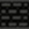 brick_wall_lego-512.png