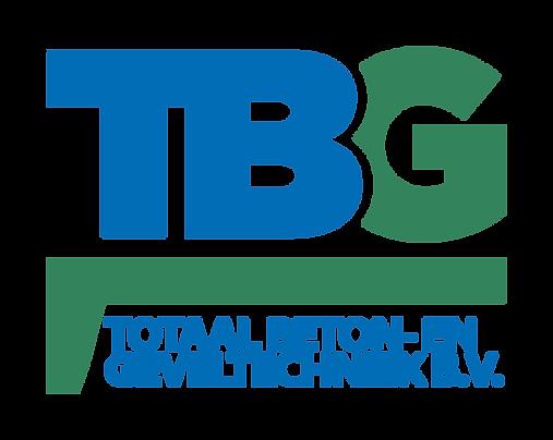 TBG_Logo_RGB_WT1.png