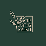 The Earthly Market Logo.png