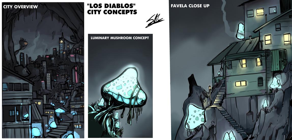 los_diablos_concepts.jpg