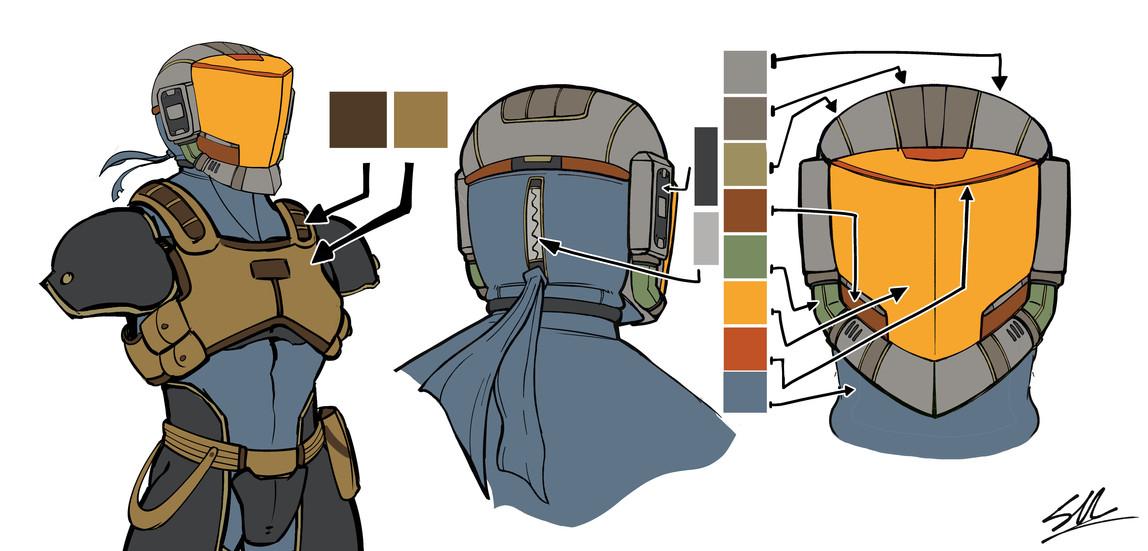 havester_helmet_COLORS.jpg