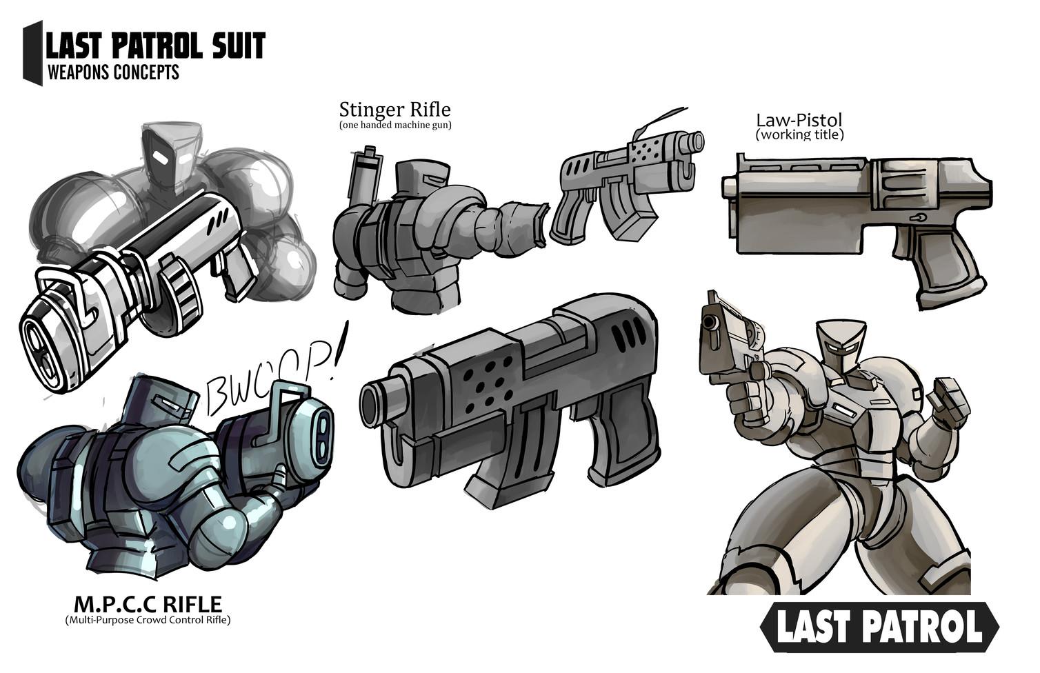 Concept_art_last_patrol_0008_04_WEAPONS.